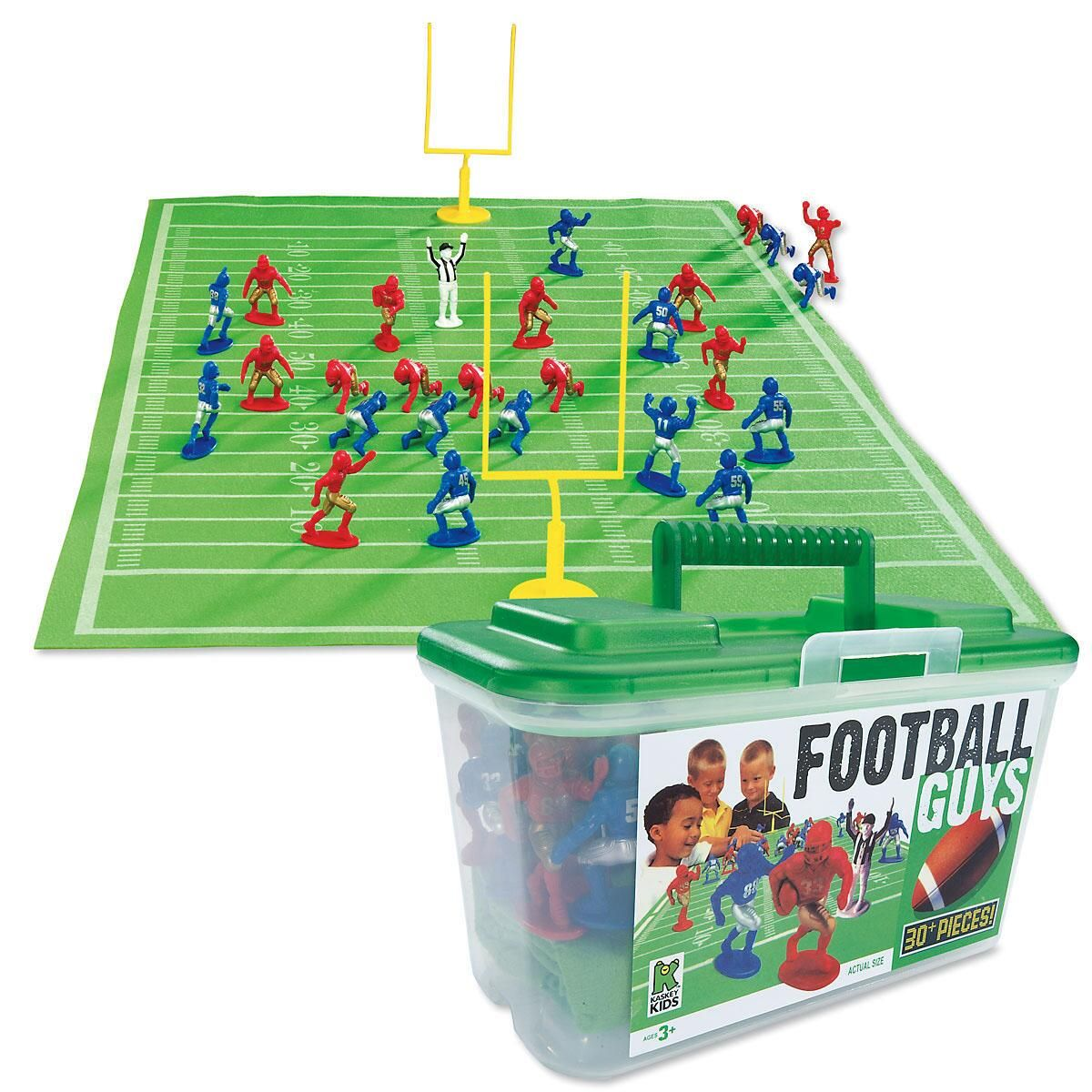 Football Guys™