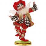 Mark Roberts Small Cupid Fairy