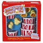 Count 'em Up Popcorn™
