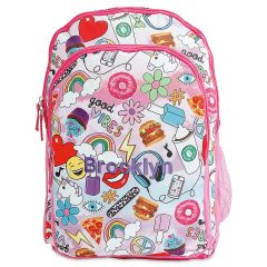 Personalized Backpacks   Kids Bags for School  c65e9a83faa7b