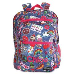 Personalized Backpacks Kids Bags For School Lillian Vernon
