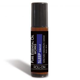 Sleep Essential Oil Roll-ons