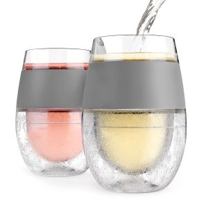 Wine Freeze™ Cooling Cups