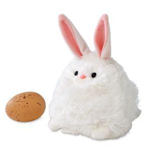 Willow Wisp Bunny