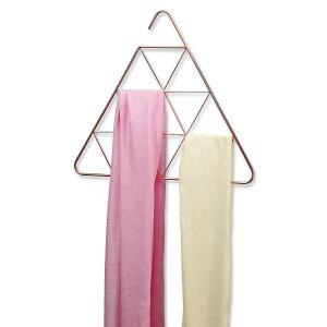 Scarf Hanger Pendant
