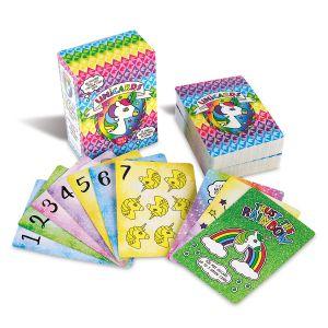 Unicards Unicorn Card Game