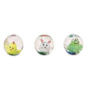 Easter Light-Up Bouncy Ball