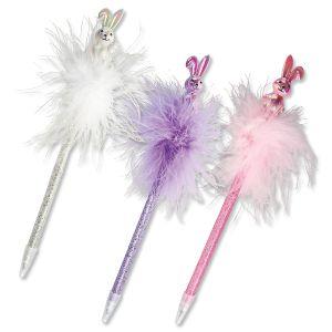 Hoppin' Hair Shimmer Pens