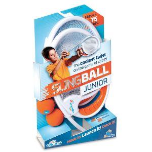 Slingball Jr.