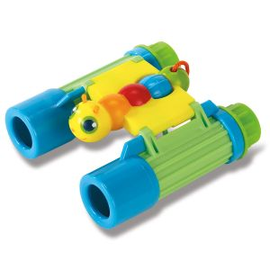 Giddy Buggy Binoculars by Melissa & Doug®