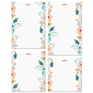 Mountain Ash Notepads