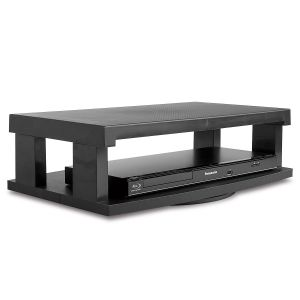 Multi-function Flat-screen TV Swivel Stand