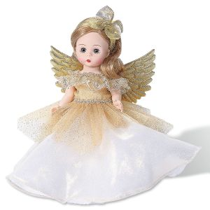 Madame Alexander® Angel Doll
