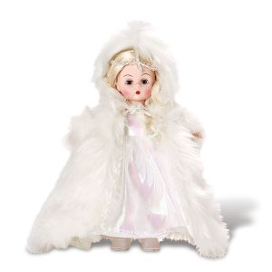 Madame Alexander® Doll Ice Queen