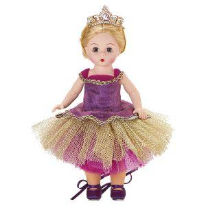 Madame Alexander Sugar Plum Fairy Doll