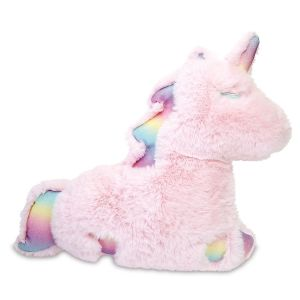 Scented Unicorn Pillow