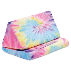 Tie Dye Tablet Holder