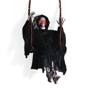 Swinging Dead Reaper