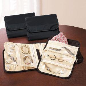 Premium Jewelry Organizer