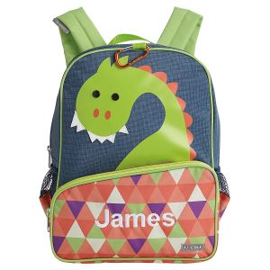 Dragon Backpack from JJ Cole®