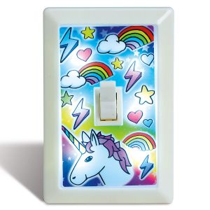 Unicorn Portable Nightlight