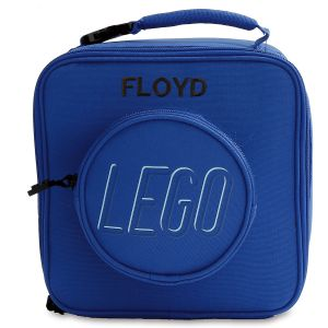 Personalized LEGO® Lunch Bag