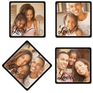 Shop Photo Magnets