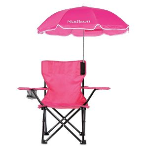 Brilliant Beach Backyard Toys For Kids Outdoor Kids Toys Lillian Evergreenethics Interior Chair Design Evergreenethicsorg