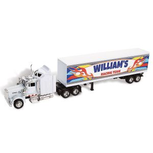 Shop Cars, Trucks & Transportation Toys