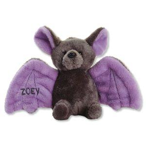 Personalized Batley Plush