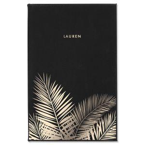 Palm Journal