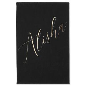 Name Journal