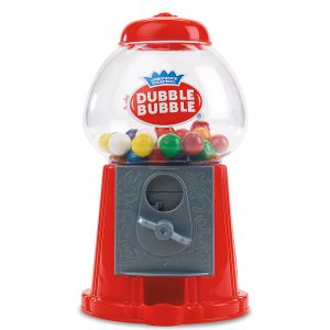 Personalized Gumball Machine