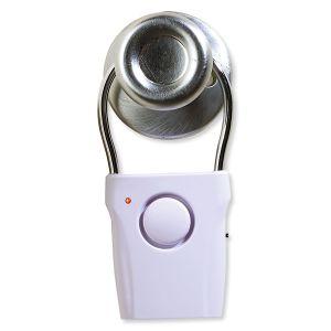 Hanging Door Alarm