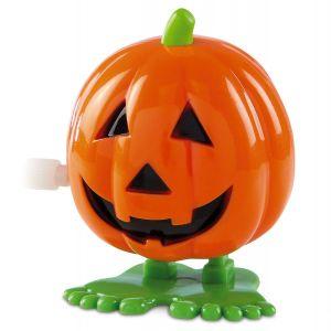 Pumpkin Wind-Up