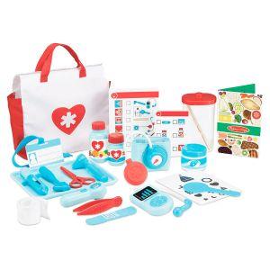 Medical Kit by Melissa & Doug®