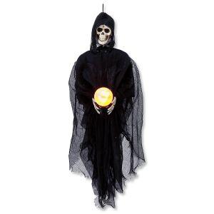 Fortune Teller Reaper