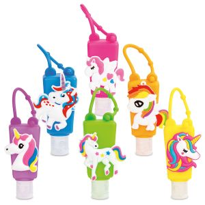 Unicorn Hand Sanitizer