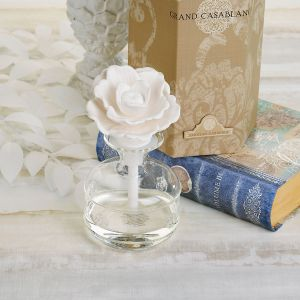 Grand Casablanca Porcelain Diffuser