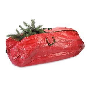 Christmas Tree Storage Box