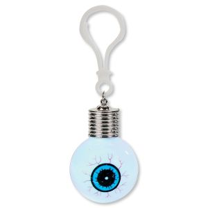 LED Eyeball Clip
