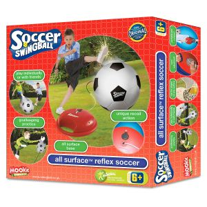 Swingball® Reflex Soccer Game