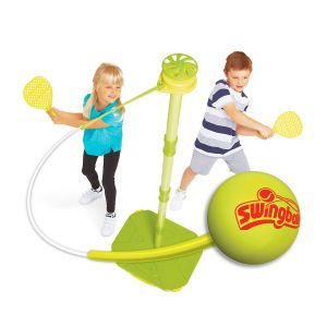 Early Fun Swing Ball