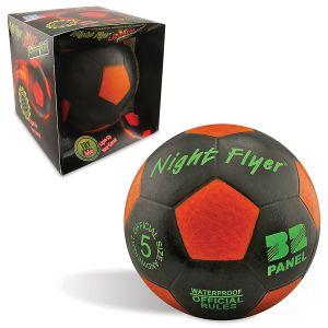 LED Soccer Ball
