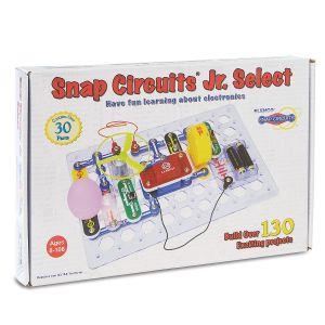 Snap Circuits® Jr.