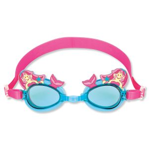 Mermaid Goggles by Stephen Joseph®