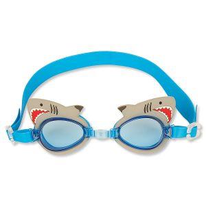 Shark Goggles by Stephen Joseph®
