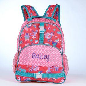 Princess Backpack by Stephen Joseph®