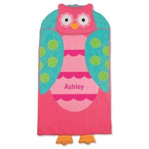 Owl Nap Mat by Stephen Joseph®