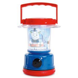 Thomas the Train Mini Lantern